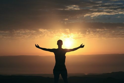Let us help you manifest life you truly want. l Cleared Calm & Balanced