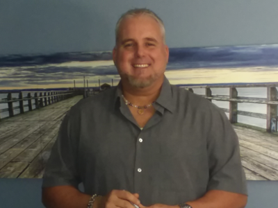 Derek Lyhar - Psychic, Chakra Clearing, Energy Clearing and Cleaning, Reading Services in Maple Valley, Kent, Auburn, Renton, Covington, Seattle, Puget Sound